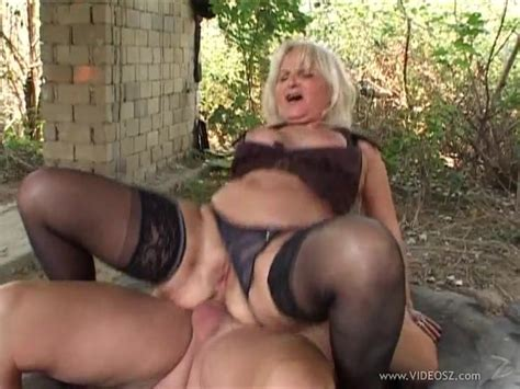 1 Dont Fuck My Mother In Law In The Ass Scene2mp4 Free