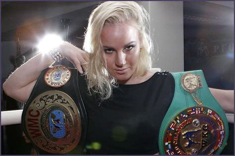 Valentina shevchenko is thrilled to finally be fighting, period. Valentina Shevchenko (fighter) - Alchetron, the free ...