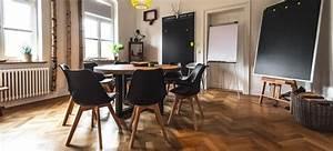 Allee Café Kassel : allee 320 kassel allee 320 in kassel mieten bei event inc ~ Watch28wear.com Haus und Dekorationen