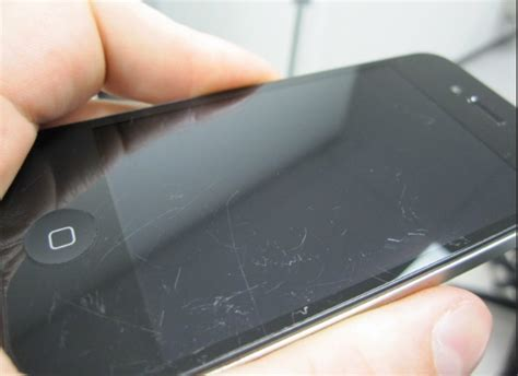 get rid of on phone get rid of scratches on phone screens instantly trusper