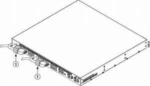 Hardware Installation Guide  Version 1 0