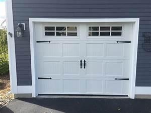 connecticut overhead door gallery With 9x7 garage door with windows