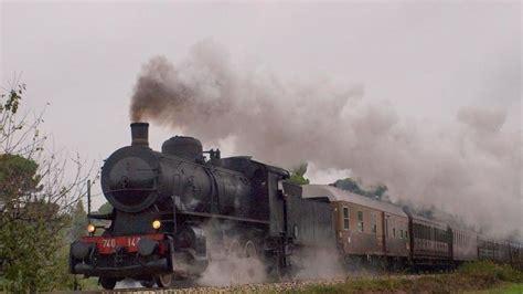 carrozze treni in vendita rinasce la storica ferrovia tanaro da settembre