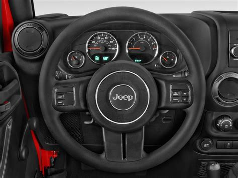 jeep patriot steering wheel image 2016 jeep wrangler unlimited 4wd 4 door sport