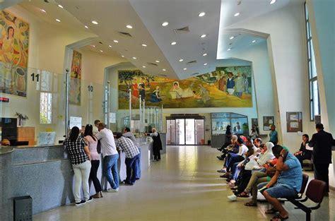 bureau de poste convention bureau de poste ouvert le samedi 28 images tunisie 30