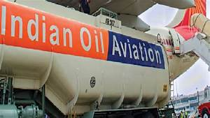 Aviation stocks unmoved as Indian Oil Corp hikes ATF ...