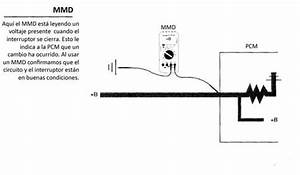 Need Fuse Box Diagram For 1994 Toyota Hiace