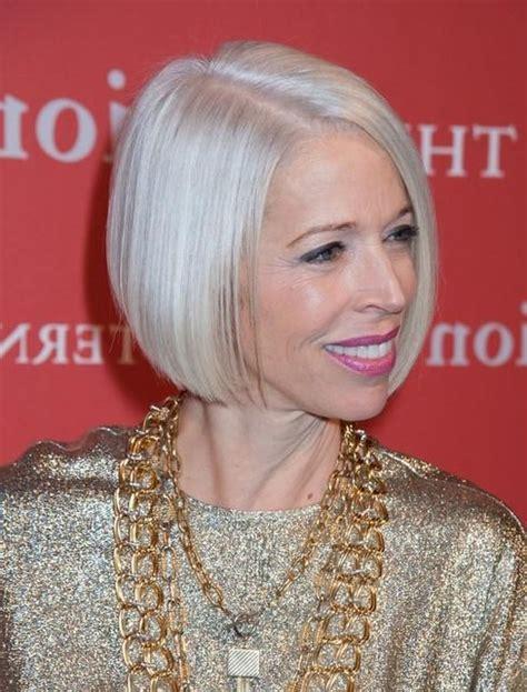 collection  bob hairstyles   women  thin hair