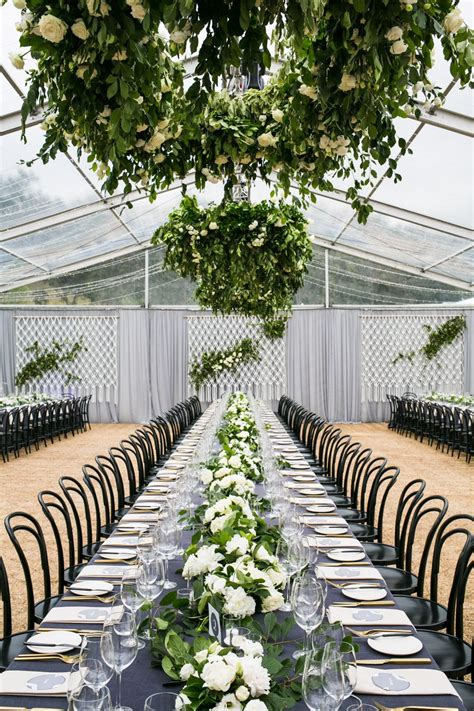 michelle andrew sydney marquee wedding in 2019 other