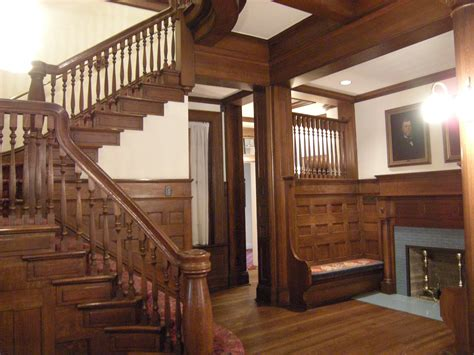 interior homes photos file dallas a h belo house interior 01 jpg wikimedia