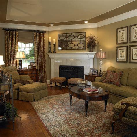 traditional livingroom formal living room traditional living room