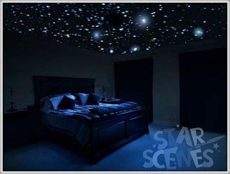 49 Best My Kids Room Interior Images On Pinterest