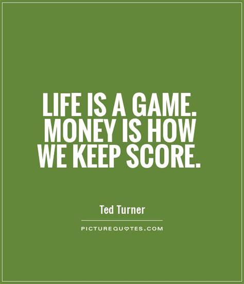 video game quotes  life quotesgram