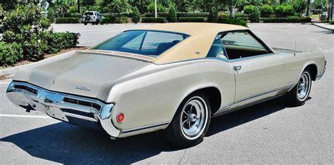 69 Buick Riviera by 69 Buick Riviera Toyz
