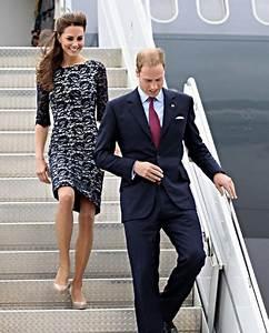 Welche Strumpfhose Zum Schwarzen Kleid : dunkelblaues kleid hochzeit ~ Eleganceandgraceweddings.com Haus und Dekorationen