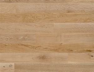 parquet chene trendpark decape blanc lame large With parquet large