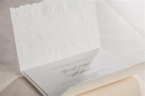wholesale luxury traditional wedding invitation cards