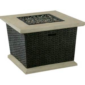 Clearance Wicker Patio Furniture Picture