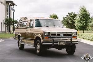 Rare Low Miles Super Clean Ford F250 Xlt Lariat Custom 4x4