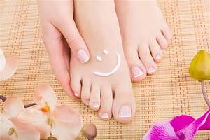 Top 20 Best General Foot Care Products