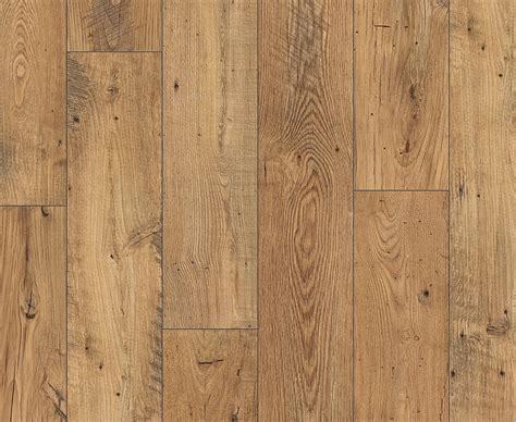 antique chestnut laminate flooring quickstep eligna laminate flooring in reclaimed chestnut antique uw1543