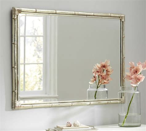 Mirror Image Mirror Dreams Meaning Interpretation And Meaning