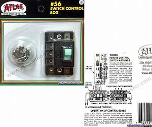 Atlas Controller Wiring Diagram Atlas Wiring Book Wiring Diagram