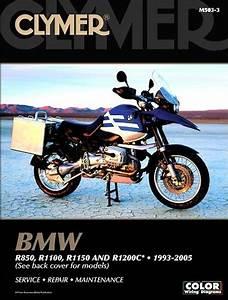 Diagram Clutch System On Bmw R1100 Motorcycle