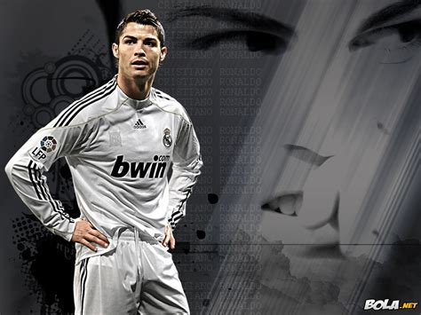 Wallpapers Of Christiano Ronaldo Cr7 Cristiano Ronaldo Wallpaper 34745323 Fanpop