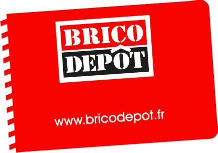 brico depot siege brico dépôt magasin de bricolage à prix dépôt