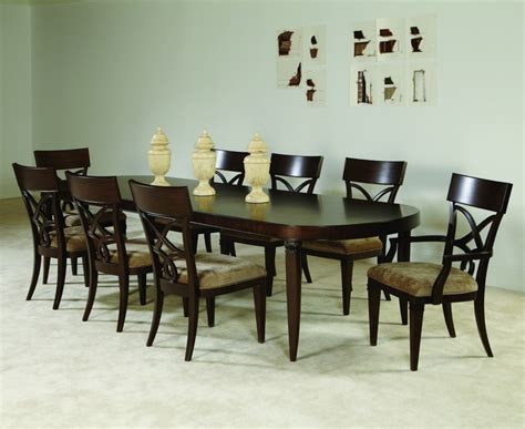 bobs furniture diva dining room set kitchen remarkable