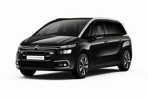Leasing Citroen C4 : citroen grand c4 picasso car leasing offers gateway2lease ~ Medecine-chirurgie-esthetiques.com Avis de Voitures