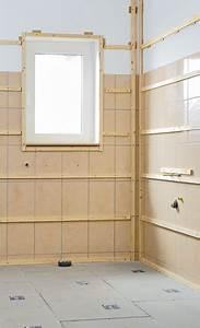 Wandverkleidung Aus Holz : wandpaneele aus holz wandverkleidung ~ Sanjose-hotels-ca.com Haus und Dekorationen