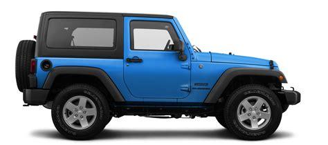 jeep range rover compare 2015 jeep wrangler vs land rover lr4