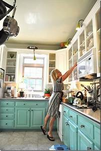 Best 25 restaining kitchen cabinets ideas on pinterest for Kitchen cabinets lowes with fleur papier crepon