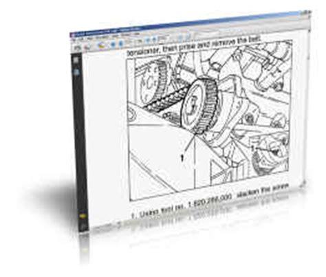 Alfa Romeo Gtv Spider Workshop Service Repair Manual