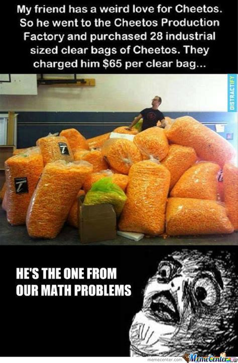 Cheetos Meme - cheetos memes best collection of funny cheetos pictures