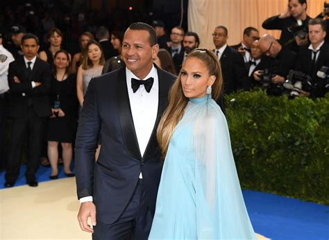 Jennifer Lopez, Alex Rodriguez's  Million Wedding Plan