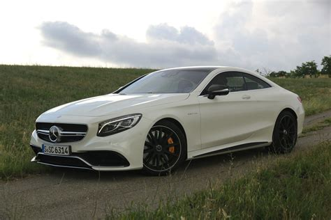 Mercedes S Class Coupe Review 2015 mercedes s class coupe review caradvice