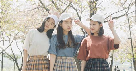 Obat Penggugur Cytotec 8 Bulan Korean Fashion Similar Look Official Korean Fashion