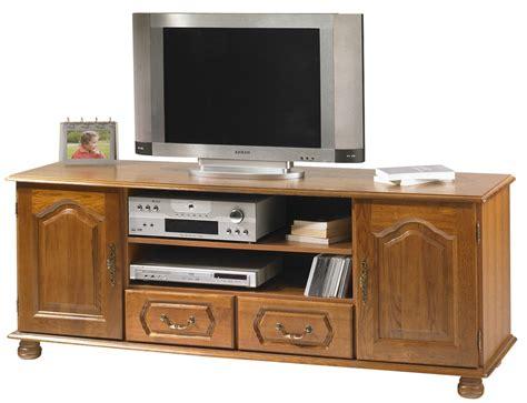 meuble haut chambre meuble chambre rustique raliss com
