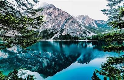 Lakes Kingdom United Most Pexels 5uk