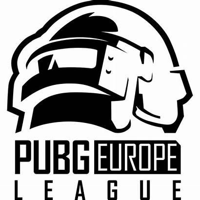 Pubg League Europe Phase Cup Pel Tournament