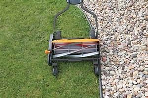 Best Reel Mower Review  Top 5 Manual Lawn Mower To Buy In 2019