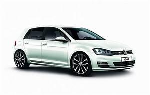 Volkswagen Golf Carat Exclusive : volkswagen golf carat edition 2015 nouvelle finition haut de gamme photo 1 l 39 argus ~ Medecine-chirurgie-esthetiques.com Avis de Voitures