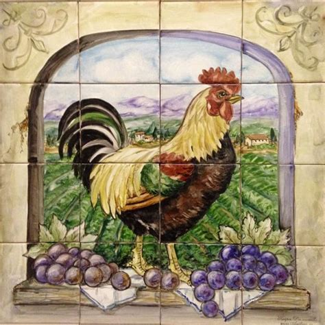beautiful interior design ideas welcoming roosters