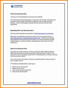 business idea template for proposal professional samples With business idea template for proposal