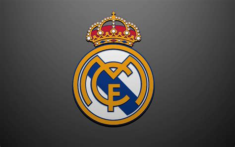 real madrid cf amazing high quality wallpapers  hd