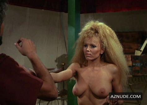 Rita Rusic Nude Aznude