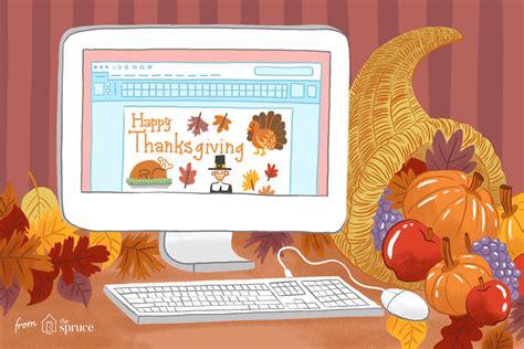 thousands   thanksgiving clip art images